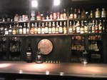 Bar:Colon�U世