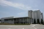 サントリービール熊本工場