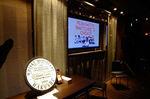 KUMAMOTO BARTENDERS CHOICEプレミア上映会