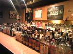 Bar:Colonの店内