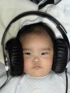 DJ翔大郎.jpg