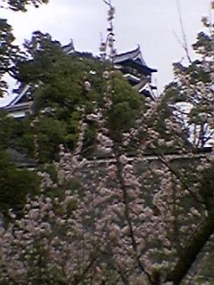 image/barcolon-2006-02-25T15:19:27-1.jpg