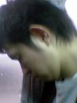 image/barcolon-2006-04-02T16:49:45-1.jpg