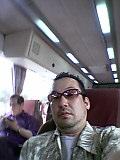 image/barcolon-2006-06-22T08:02:49-1.jpg