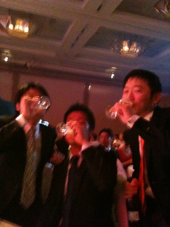 image-20111016144641.png