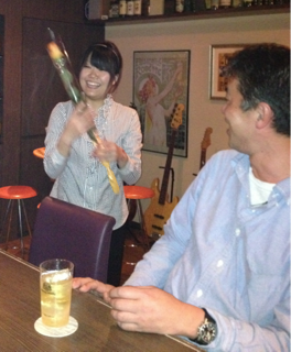 iphone/image-20120111204032.png