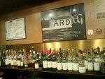 Bar:Colon2009年スタート