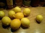 天草のレモン