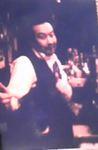 旧Bar:Colonのおれ