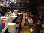 Bar:Colonの店内が・・・