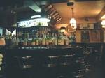 Bar Shots(池田屋ビル)